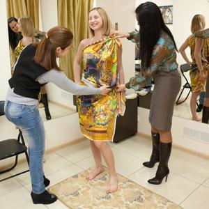 Ателье по пошиву одежды Ликино-Дулево