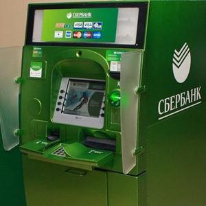 Банкоматы Ликино-Дулево