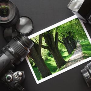 Фотоуслуги Ликино-Дулево