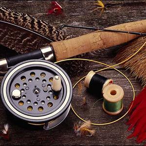Охотничьи и рыболовные магазины Ликино-Дулево