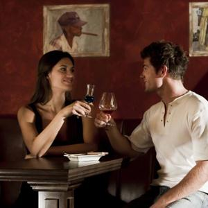 Рестораны, кафе, бары Ликино-Дулево