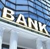 Банки в Ликино-Дулево
