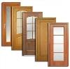 Двери, дверные блоки в Ликино-Дулево