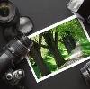 Фотоуслуги в Ликино-Дулево