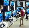 Магазины электроники в Ликино-Дулево