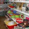 Магазины хозтоваров в Ликино-Дулево