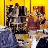 Магазины одежды и обуви в Ликино-Дулево