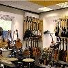 Музыкальные магазины в Ликино-Дулево
