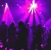 Ночные клубы в Ликино-Дулево