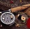 Охотничьи и рыболовные магазины в Ликино-Дулево
