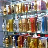 Парфюмерные магазины в Ликино-Дулево