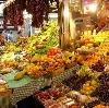 Рынки в Ликино-Дулево
