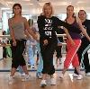 Школы танцев в Ликино-Дулево