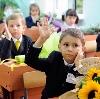Школы в Ликино-Дулево
