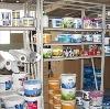 Строительные магазины в Ликино-Дулево