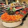 Супермаркеты в Ликино-Дулево