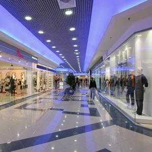 Торговые центры Ликино-Дулево