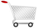 АЛЕФ - иконка «продажа» в Ликино-Дулево