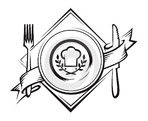 Ква-ква парк - иконка «ресторан» в Ликино-Дулево
